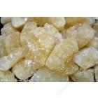 东之味 - 黄冰糖(400G)