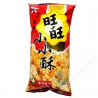旺旺 - 小小酥 - 黑胡椒