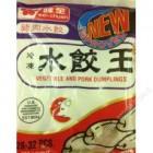 味全 - 水饺王系列 猪肉水饺(595G)