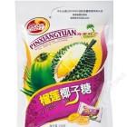 榴莲 - 椰子糖(100克)