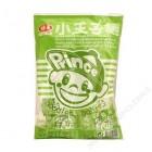 味王 - 小王子面 (海苔味 / 20袋装)