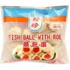 珍珍 - 鱼包蛋 227克