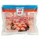 珍珍 - 龙虾球(8 OZ)