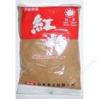 红叶 - 红糖(400克)