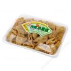 雅方 - 火锅专用小豆皮