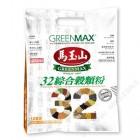 马玉山 - 32综合谷类粉(12食分)