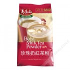 马玉山 - 珍珠奶红茶粉(700G)