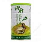 台湾产 御厨茨仁茶 粉末精装罐(500克)