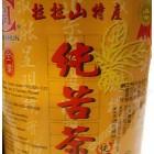 台湾产 清宏 - 纯苦茶油 拉拉山特产(560G)