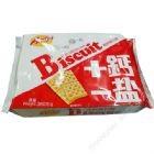 安迪思 - 高钙苏打饼