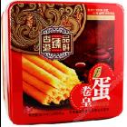 香港臻品轩 - 手工蛋卷