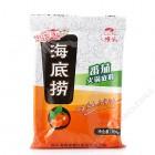 四川海底捞 - 番茄火锅底料(200G)