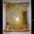 巧媳妇 - 珍珠大麦 2 磅装