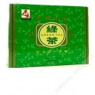 东之味 - 绿茶(100袋)