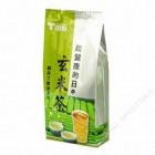 台湾产 T世家 - 日式玄米茶(散茶 / 600克)