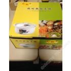 好帮手 - 超耐热陶瓷锅(3升容)