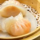 金宝 - 虾饺(冷冻 / 500G / 20只)