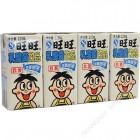 旺旺 - 乳酸菌饮品(4包装)