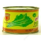 梅林 - 雪菜(罐头 200克)