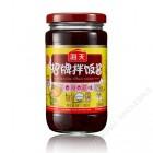 海天 - 招牌拌饭酱 香辣香菇300克