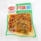 川南 - 开味菜