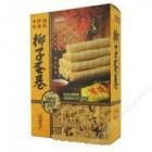 日威食品 - 椰子蛋卷(300克 / 盒)