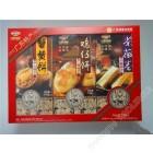 日威食品 - 礼盒(280克 / 盒)