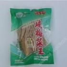 荷塘 - 惠州 咸梅菜王