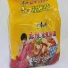 康师傅 - 麻辣水煮鱼面