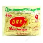 榕鹤牌 - 白粿干(400G)