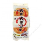 旺旺 - 大米饼(135克)