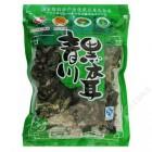川珍 - 青川黑木耳(85克)