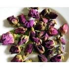 新美斋坊 - 纯天然 紫罗兰花茶