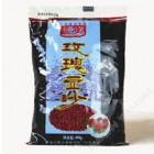 桂林云峰 食全食美 - 豆沙 / 玫瑰风味 (458克 / 袋)