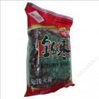 金兰鸟 - 精选金丝枣(250G / 免洗灭菌)