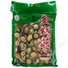 天龙 - 金钱菇 / 200G