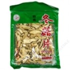 天龙 - 特选 冬菇片 / 85G