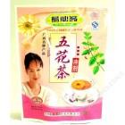 葛仙翁 - 五花茶冲剂