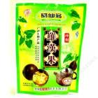 葛仙翁 - 罗汉果茶 固体饮料