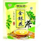 葛仙翁 - 金银花茶 固体饮料