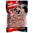 冠华 - 南乳花生仁(450克)