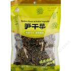 莲峰 - 笋干菜 (150G)