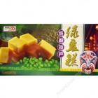 蜀都 - 绿豆糕 成都特产(200克)