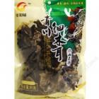 川珍 - 青川细黑木耳(85克)