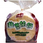 新健康 - 韭菜馅饼 / 5 PCS