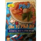 蜻蜓牌 - 越南牛肉粉汤