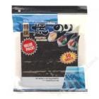 日式 - 炭烧手卷紫菜 整张(50张)