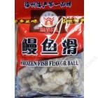 五谷丰 - 鳗鱼滑 福州特产(12 OZ)