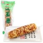 五谷丰 - 彩糯玉米(300G)