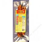 喜上喜 - 特级酒香腊肉(227克 / 包)